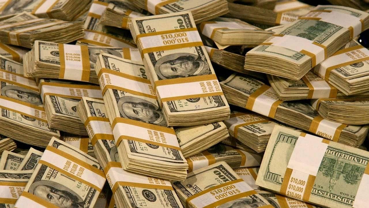 Forbes: ¿Qué países ganaron la mayor cantidad de multimillonarios en los últimos 10 años?