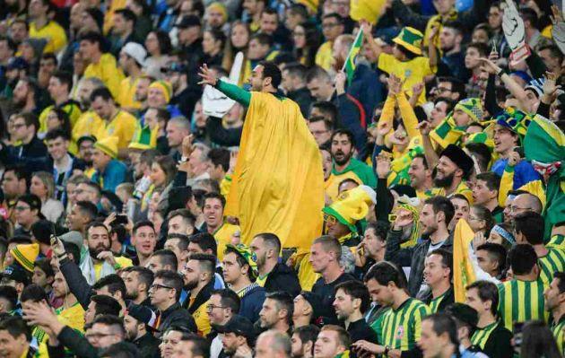 Copa América 2019: Conmebol sancionó a Brasil y Uruguay por cometer faltas durante el torneo
