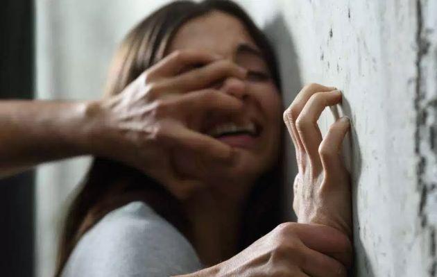 Resultado de imagen para imagenes violadores