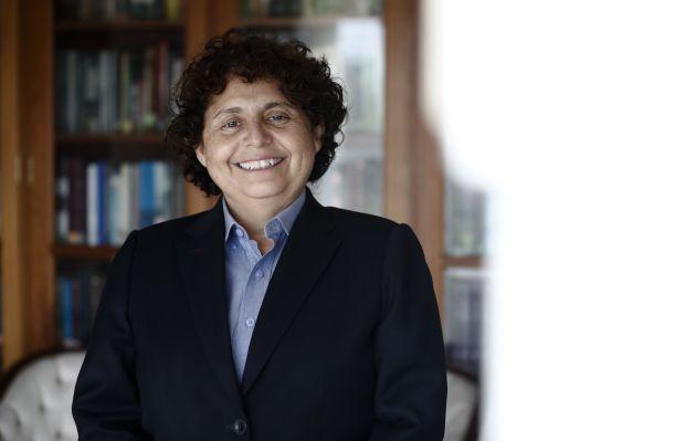 Susel Paredes sobre Villarán: Ella tomó una mala decisión, pero también los regidores