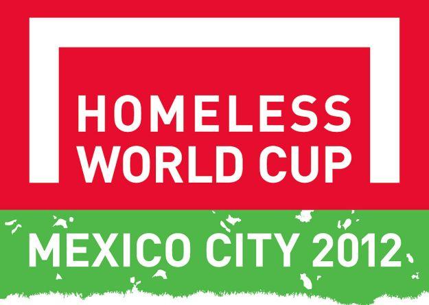 Homeless World Cup, el Mundial en el que solo juegan los más pobres