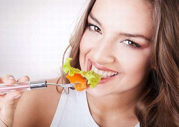 Salud: Cómo mantener la dieta gracias a tu smartphone