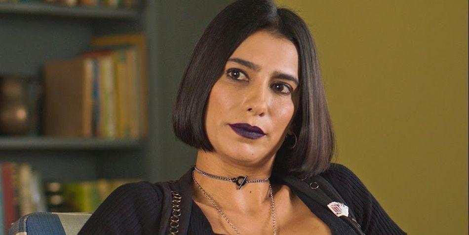 """""""El final del paraíso"""": ¿la 'Cuina' acabará con 'Catalina Santana'? Este plan de la narcotraficante la pone en jaque - El Comercio - Perú"""