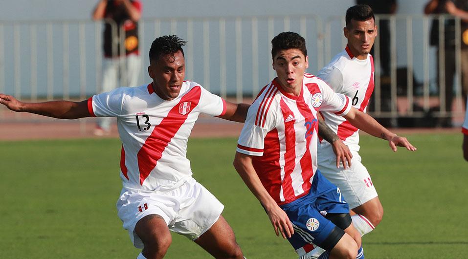 Perú vs. Paraguay: Eduardo Berizzo lanza lista de convocados para enfrentar a la Blanquirroja y México