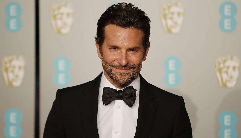 Bradley Cooper en la mira para protagonizar la nueva cinta de Guillermo del Toro   FOTOS