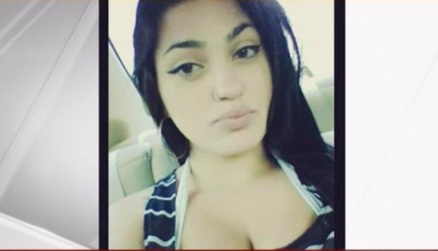 Una mujer muere tras un procedimiento de cirugía estética en Miami