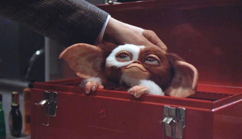 'Gremlins' tendrá una precuela en forma de serie de animación