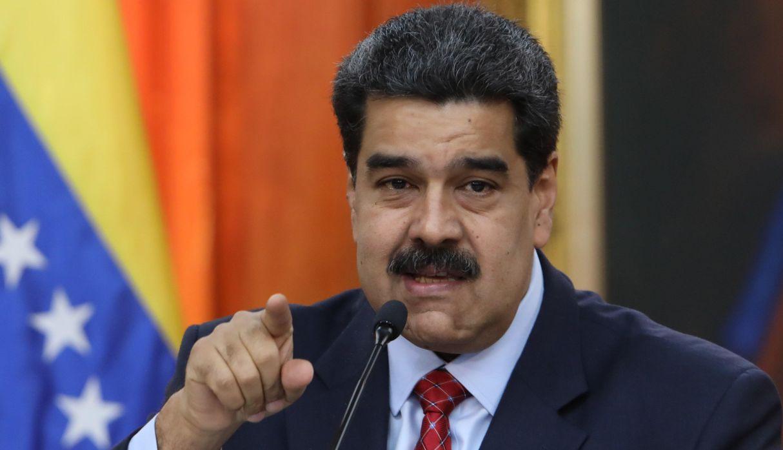 """ONU exige a Maduro medidas para frenar las """"graves violaciones de derechos"""""""