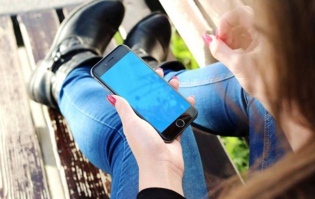 Esta aplicación te permitirá descubrir si tu pareja es infiel