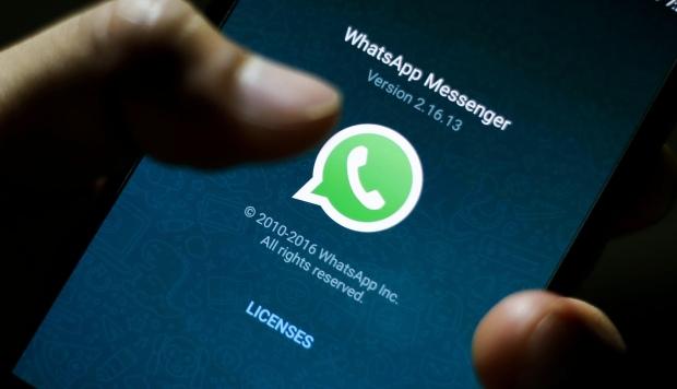 WhatsApp dejó de funcionar: aplicación no permitió enviar mensajes multimedia