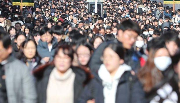 Seúl cierra fundación de apoyo a esclavas sexuales financiada por Tokio