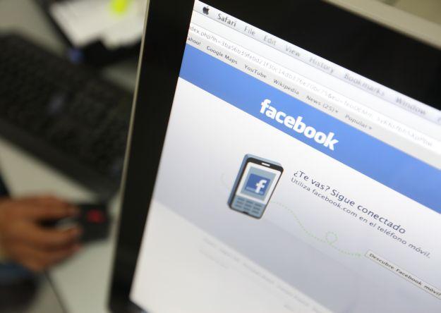 Diez cosas odiosas que ocurren en Facebook