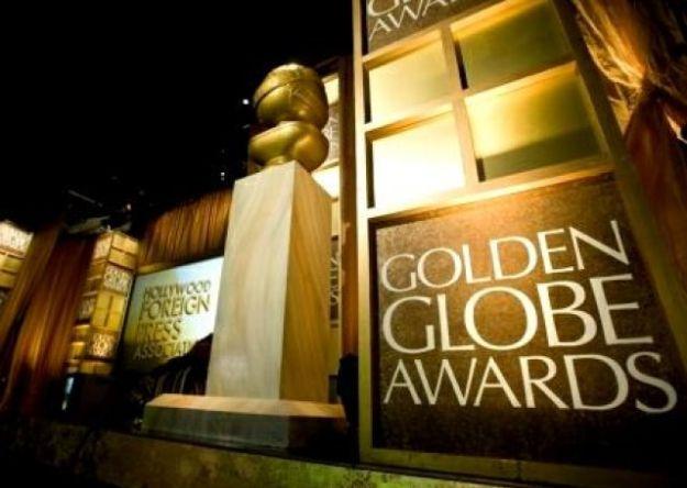 Mira aquí la lista de los principales nominados a los Globos de Oro