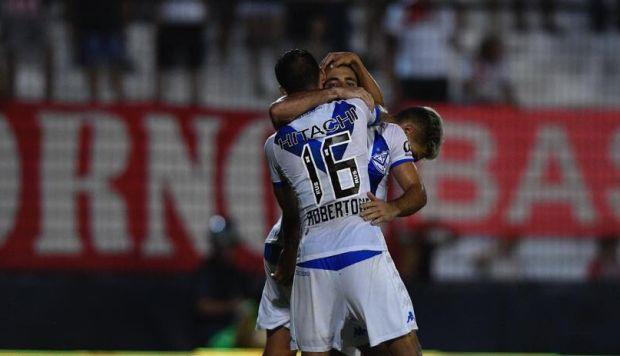 Image Result For Real Madrid Vs Real Valladolid En Vivo Tyc Sports