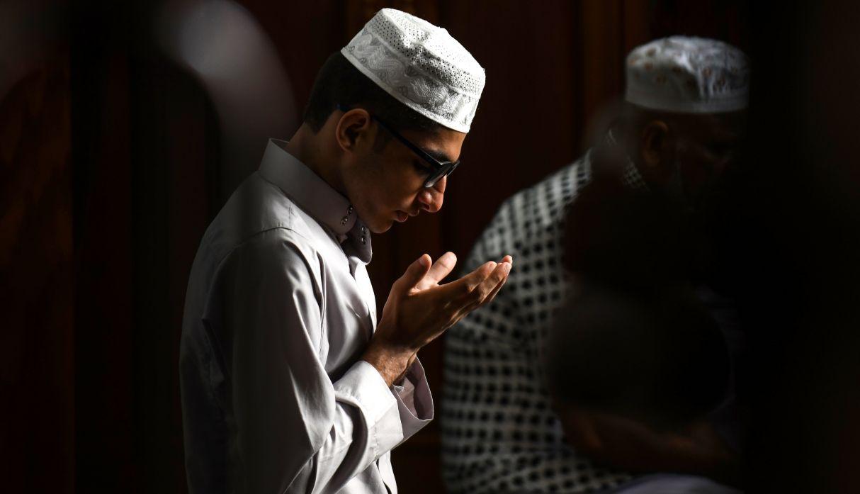 Tribunal de Marruecos condena a dos jóvenes por saltarse el ayuno del Ramadán