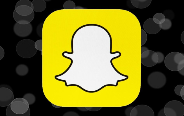 Snapchat, así puedes revertir la actualización