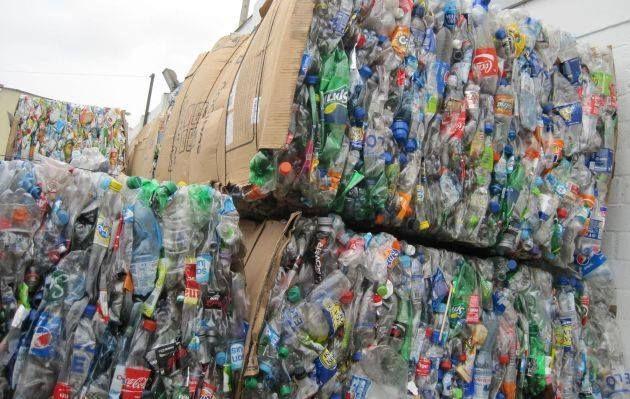 El reciclaje como un nuevo estilo de vida