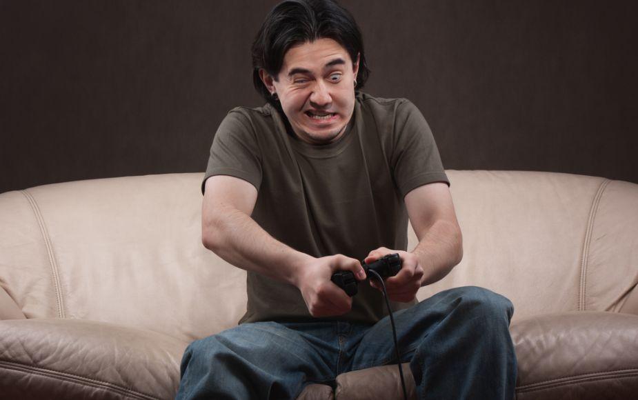El 31% de hombres gamers en el Perú son solteros y tienen entre 18 a 35 años, según estudio
