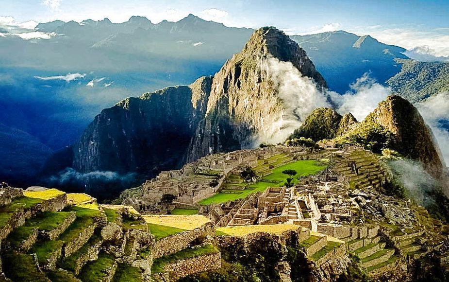 Semana Santa: cinco destinos favoritos de los peruanos para descansar en estas fechas