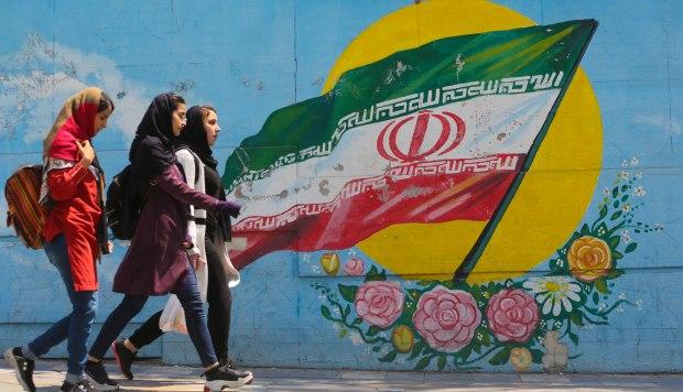 Países restantes del acuerdo nuclear iraní se reunirán con Teherán el 28 de junio