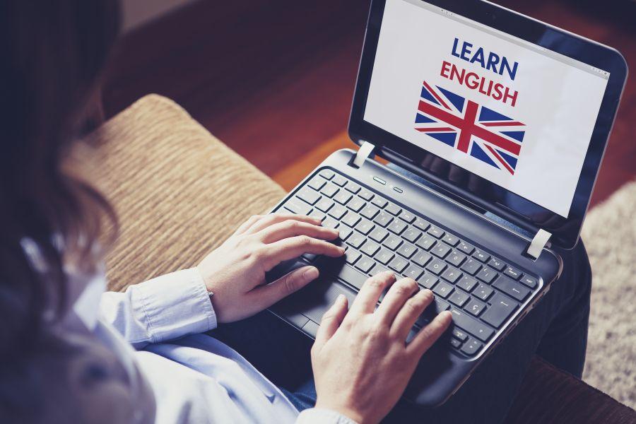 Razones para aprender inglés, y no solo para aumentar la remuneración