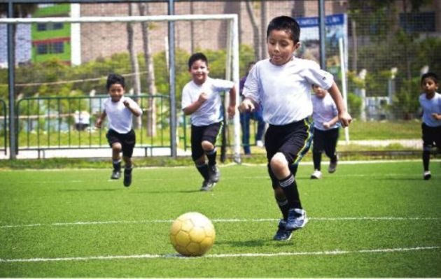 Comisión de Educación aprueba iniciativa para crear Ministerio del Deporte