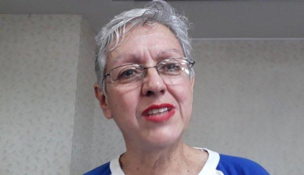 Organismo de DD.HH. denuncia que Nicaragua retiró nacionalidad a feminista