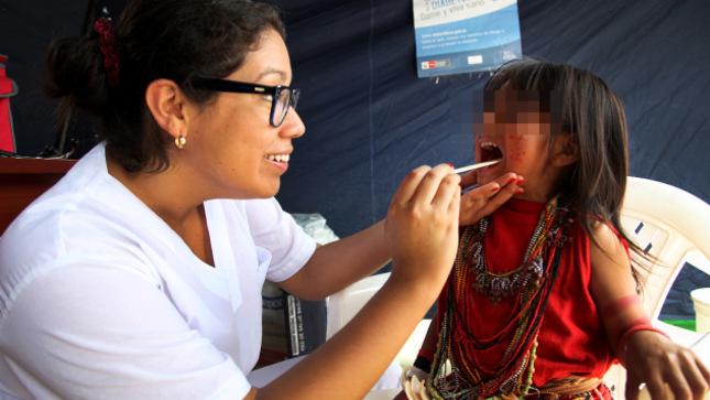 Colegio Médico del Perú plantea la eliminación del Serums y sustituirlo por un nuevo programa