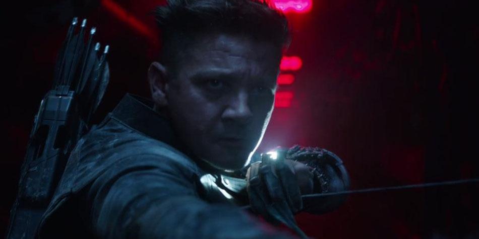 'Avengers: Endgame': revelan nuevos pósters internacionales de la película | FOTOS