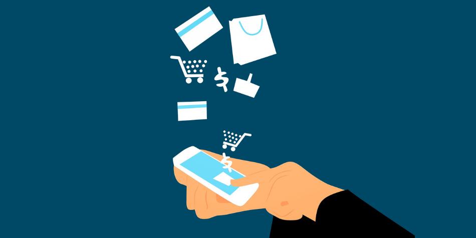 Cinco beneficios que aceleran tu negocio con las apps delivery