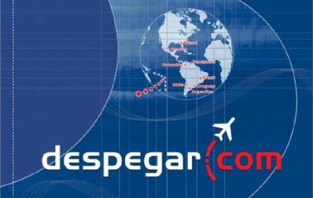 Clausuran oficinas de Despegar.com en Argentina