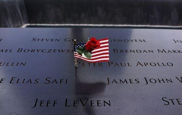 Critican tienda de recuerdos del nuevo museo del 11-S