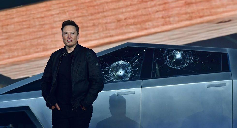 Tesla: Estas son las polémicas alrededor de la vida de Elon Musk