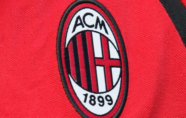 Milan queda fuera de la Europa League por decisión del TAS