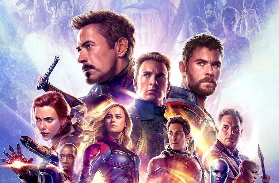 'Avengers: Endgame': 7 películas de Marvel que tienes que ver antes del estreno