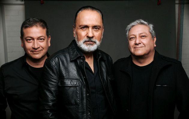 Día del Rock Peruano: Movistar Música reunirá en concierto a las mejores bandas nacionales