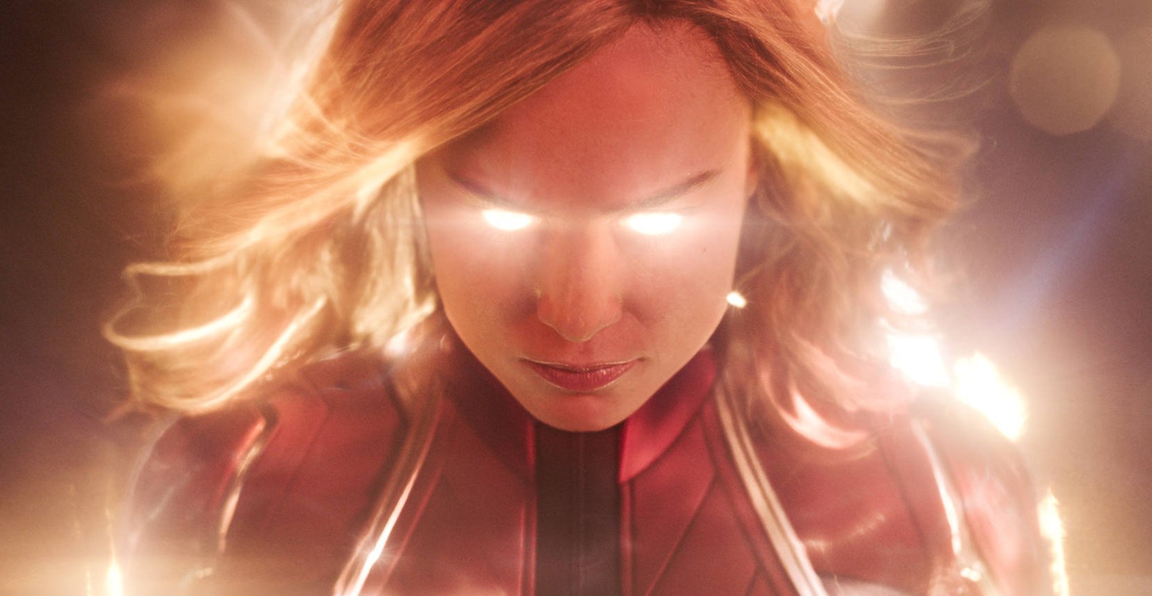 """Capitana Marvel"": preventa de entradas en Perú se inicia hoy"