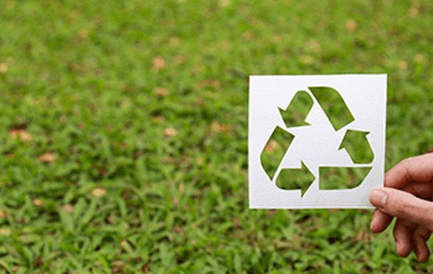 Ocho consejos para realizar tus compras 'cero residuos'
