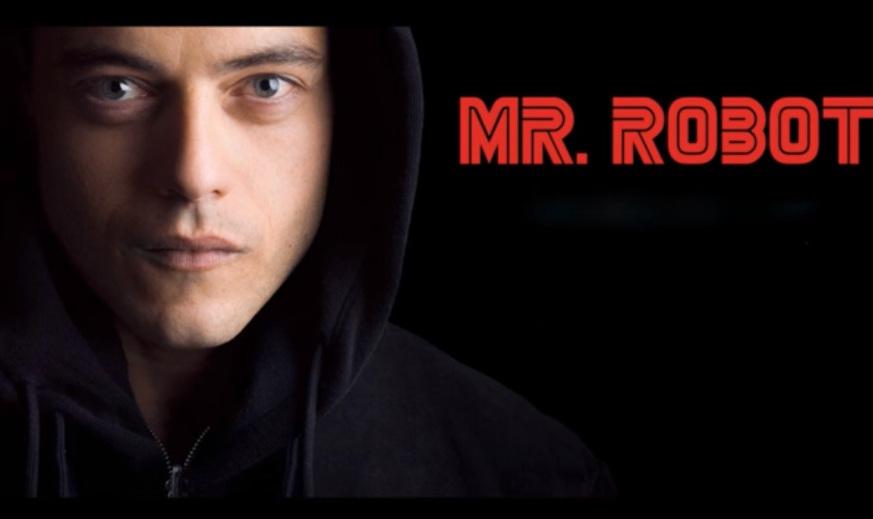 Mr. Robot: se estrena el avance de la cuarta y última temporada