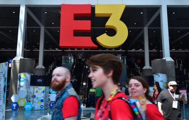 ¿Cuáles y cuándo son las conferencias que se presentarán en la E3 2019?