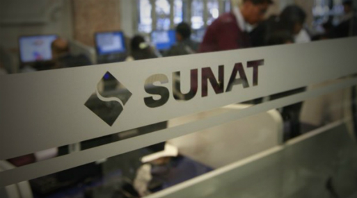 Sunat realizará remate de locales comerciales, departamentos y depósitos