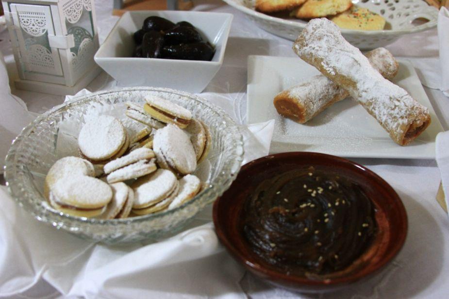 Magdalena: 'La fiesta del dulce peruano' se realizará desde este viernes 3 de mayo