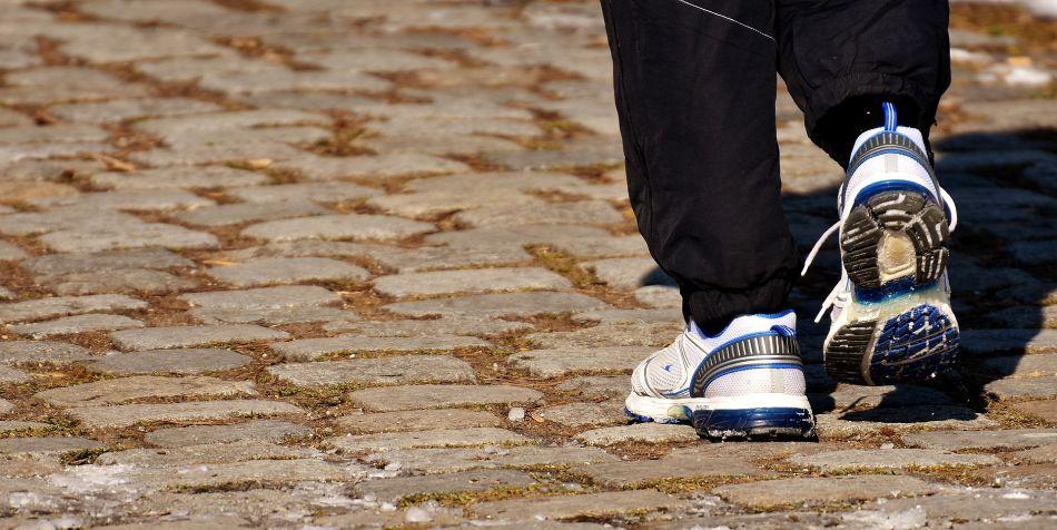 ¿Por qué la tendencia actual en calzado deportivo está girando a lo sostenible?
