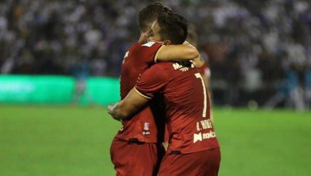 Universitario vs. Sport Boys: Hora y canal por la fecha 10 de la Liga 1