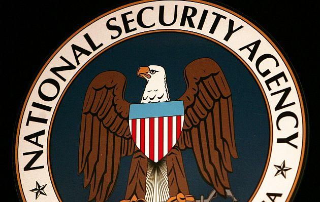 ¿La Agencia de Seguridad Nacional de EE.UU. puede ver tu pene?