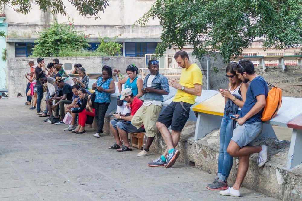 Cuba: nueva sociedad civil emerge y desafía seis décadas de unanimidad