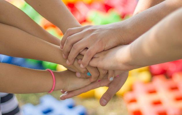 Depurar amistades también es saludable y no debes sentirte culpable