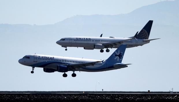 Audio revela que pilotos se habían quejado a Boeing de fallos en el 737 MAX