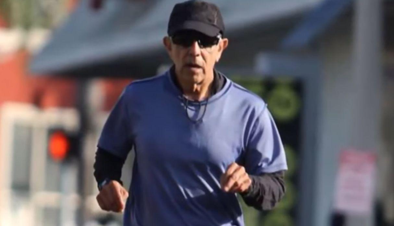 Maratón de Los Ángeles: se suicida corredor descalificado por hacer trampa