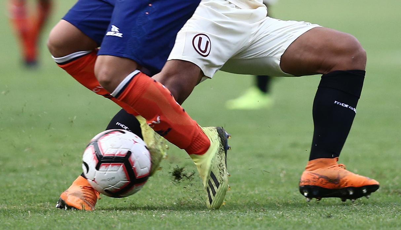 Lima 2019: ¿Se paralizará la Liga 1 durante los Juegos Panamericanos? NCZD